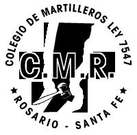 Colegio de Martilleros Rosario